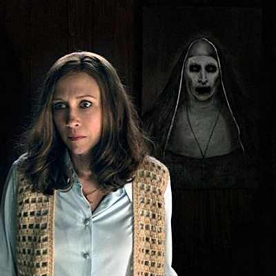 4-The-Conjuring-2-petitsfilmsentreamis.net-images-google-wordpress