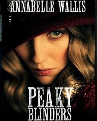 5-peaky-blinders-series-petitsfilmsentreamis.net-image-google-wordpress