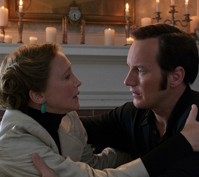 6-The-Conjuring-2-petitsfilmsentreamis.net-images-google-wordpress