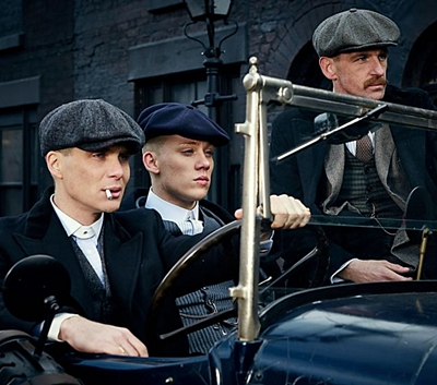 8-peaky-blinders-series-petitsfilmsentreamis.net-image-google-wordpress