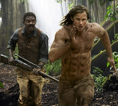 8-tarzan-2016-film-petitsfilmsentreamis-image-google-wordpress