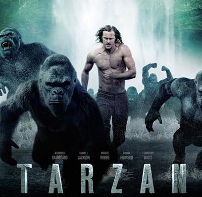 9-tarzan-2016-film-petitsfilmsentreamis-image-google-wordpress