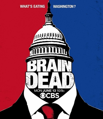 1-braindead_tv_series-petitsfilmsentreamis.net-optimisation-image-google-wordpress