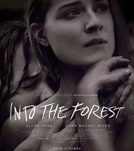1-into-the-forest-film-petitsfilmsentreamis.net-optimisation-image-google-wordpress