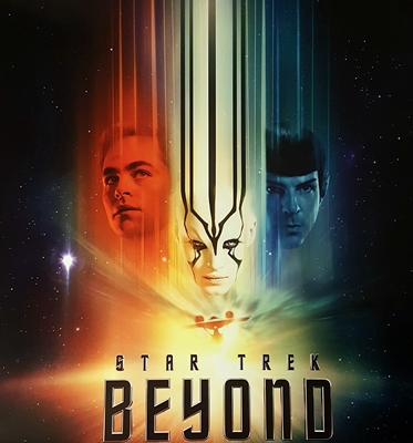 1-Star-Trek-Beyond-film-petitsfilmsentreamis.net-optimisation-image-google-wordpress