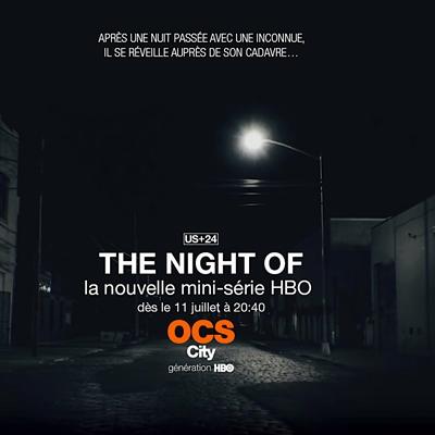 1-the-night-of-series-2016-petitsfilmsentreamis.net-optimisation-image-google-wordpress