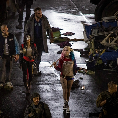 10-Suicide-squad-movie-petitsfilmsentreamis.net-optimisation-image-google-wordpress