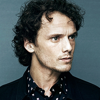11-anton-yelchin-petitsfilmsentreamis.net-optimisation-image-google-wordpress.jpg 1