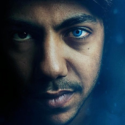 11-cleverman-series-petitsfilmsentreamis.net-optimisation-image-google-wordpress