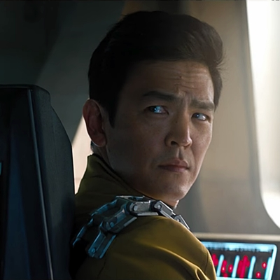 11-Star-Trek-Beyond-film-petitsfilmsentreamis.net-optimisation-image-google-wordpress