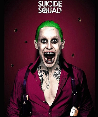 11-Suicide-squad-movie-petitsfilmsentreamis.net-optimisation-image-google-wordpress
