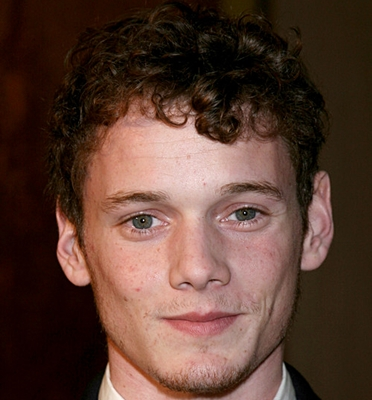 12-anton-yelchin-petitsfilmsentreamis.net-optimisation-image-google-wordpress.jpg 1