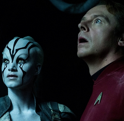 12-Star-Trek-Beyond-film-petitsfilmsentreamis.net-optimisation-image-google-wordpress