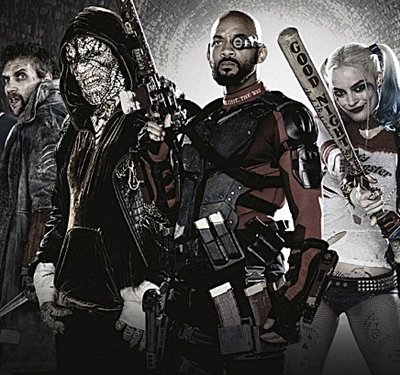 12-Suicide-squad-movie-petitsfilmsentreamis.net-optimisation-image-google-wordpress