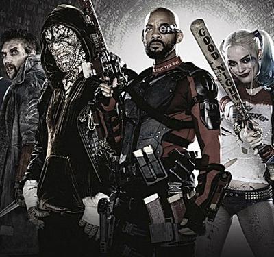 12-Suicide-squad-movie-petitsfilmsentreamis.net-optimisation-image-google-wordpress