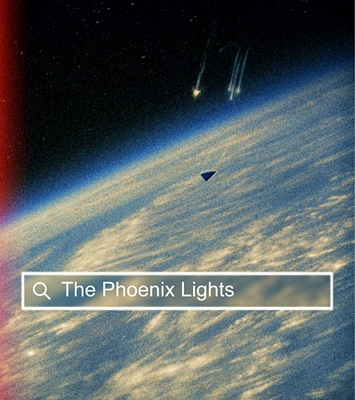 13-The-Phoenix-Incident-2015-petitsfilmsentreamis.net-optimisation-image-google-wordpress