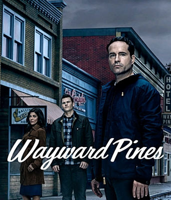 13-Wayward-Pines-Season-2-petitsfilmsentreamis.net-optimisation-image-google-wordpress