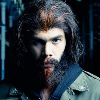 14-cleverman-series-petitsfilmsentreamis.net-optimisation-image-google-wordpress