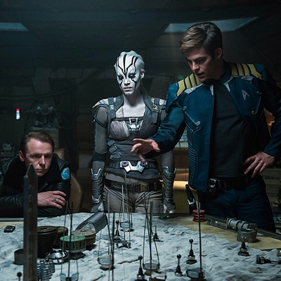 14-Star-Trek-Beyond-film-petitsfilmsentreamis.net-optimisation-image-google-wordpress