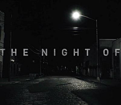 14-the-night-of-series-2016-petitsfilmsentreamis.net-optimisation-image-google-wordpress