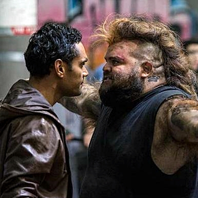 15-cleverman-series-petitsfilmsentreamis.net-optimisation-image-google-wordpress