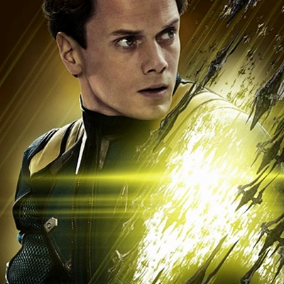 15-Star-Trek-Beyond-film-petitsfilmsentreamis.net-optimisation-image-google-wordpress