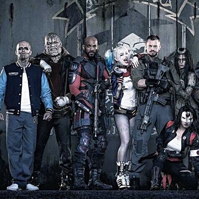15-Suicide-squad-movie-petitsfilmsentreamis.net-optimisation-image-google-wordpress