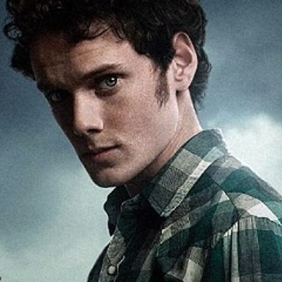 16-anton-yelchin-petitsfilmsentreamis.net-optimisation-image-google-wordpress.jpg 1