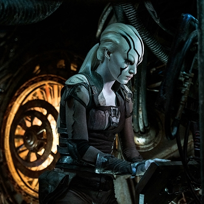 16-Star-Trek-Beyond-film-petitsfilmsentreamis.net-optimisation-image-google-wordpress