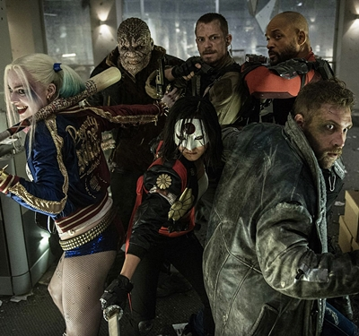 16-Suicide-squad-movie-petitsfilmsentreamis.net-optimisation-image-google-wordpress