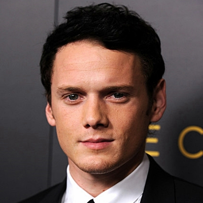 17-anton-yelchin-petitsfilmsentreamis.net-optimisation-image-google-wordpress.jpg 1
