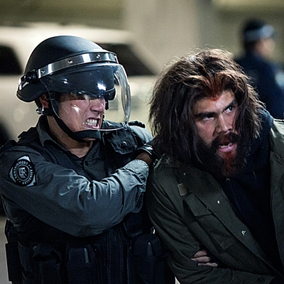 17-cleverman-series-petitsfilmsentreamis.net-optimisation-image-google-wordpress