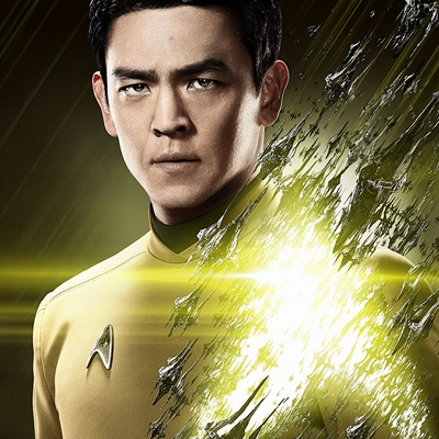 17-Star-Trek-Beyond-film-petitsfilmsentreamis.net-optimisation-image-google-wordpress