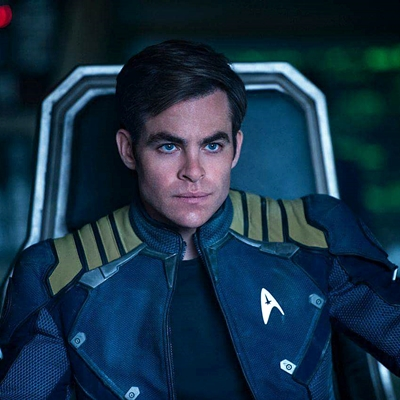 18-Star-Trek-Beyond-film-petitsfilmsentreamis.net-optimisation-image-google-wordpress