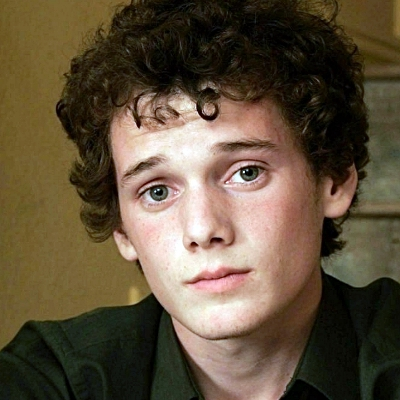 19-anton-yelchin-petitsfilmsentreamis.net-optimisation-image-google-wordpress.jpg 1