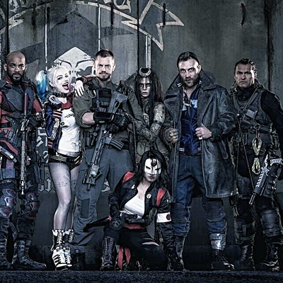 19-Suicide-squad-movie-petitsfilmsentreamis.net-optimisation-image-google-wordpress
