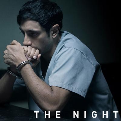 19-the-night-of-series-2016-petitsfilmsentreamis.net-optimisation-image-google-wordpress