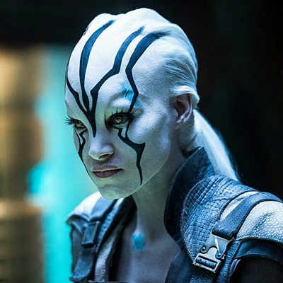 2-Star-Trek-Beyond-film-petitsfilmsentreamis.net-optimisation-image-google-wordpress
