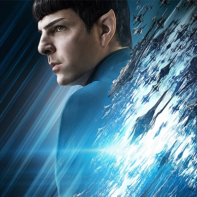 20-Star-Trek-Beyond-film-petitsfilmsentreamis.net-optimisation-image-google-wordpress