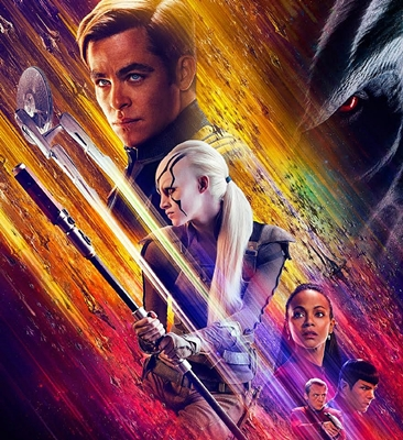 21-Star-Trek-Beyond-film-petitsfilmsentreamis.net-optimisation-image-google-wordpress