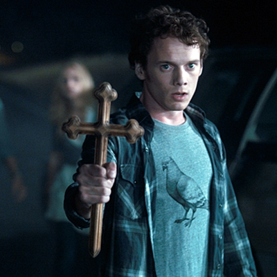 3-anton-yelchin-petitsfilmsentreamis.net-optimisation-image-google-wordpress.jpg 1