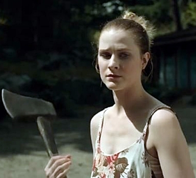 3-into-the-forest-film-petitsfilmsentreamis.net-optimisation-image-google-wordpress