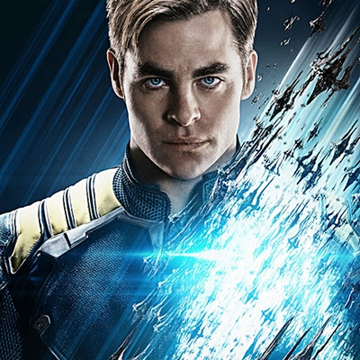 3-Star-Trek-Beyond-film-petitsfilmsentreamis.net-optimisation-image-google-wordpress