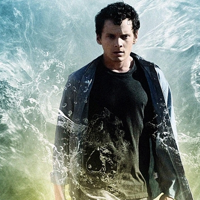 4-anton-yelchin-petitsfilmsentreamis.net-optimisation-image-google-wordpress.jpg 1