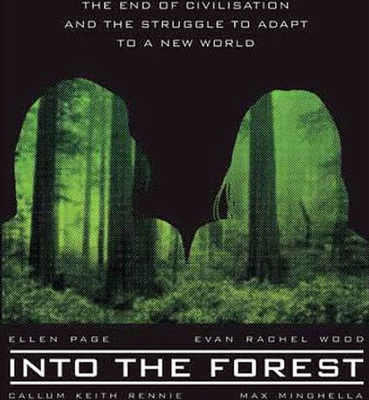 4-into-the-forest-film-petitsfilmsentreamis.net-optimisation-image-google-wordpress