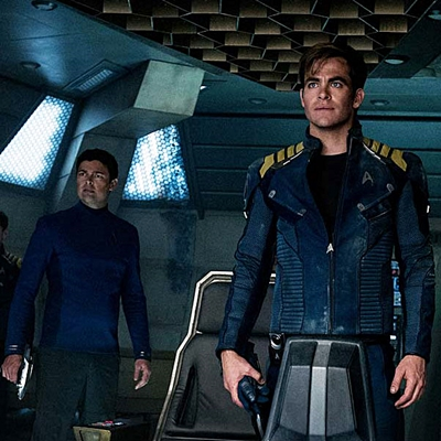 4-Star-Trek-Beyond-film-petitsfilmsentreamis.net-optimisation-image-google-wordpress