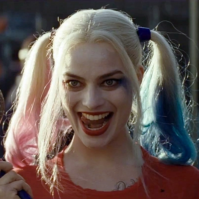 4-Suicide-squad-movie-petitsfilmsentreamis.net-optimisation-image-google-wordpress