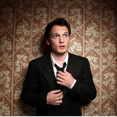 5-anton-yelchin-petitsfilmsentreamis.net-optimisation-image-google-wordpress.jpg 1
