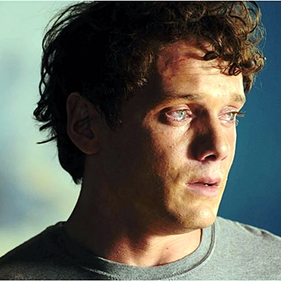 6-anton-yelchin-petitsfilmsentreamis.net-optimisation-image-google-wordpress.jpg 1