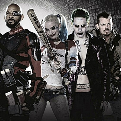 6-Suicide-squad-movie-petitsfilmsentreamis.net-optimisation-image-google-wordpress